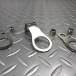 key-braket-series-1