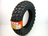 MAXXIS マキシス M6024 120/90-10 NO3262