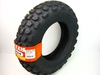 MAXXIS マキシス M6024 130/90-10 NO3263