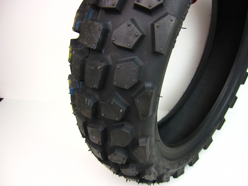 MAXXIS マキシス M6024 120/70-12 NO3146