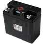 SHORAI LFX27L3-BS12バッテリーNO4897034420371